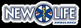 New Life Ambulance Corp. (1).png