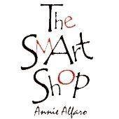 The Smart Shop (16).jpg