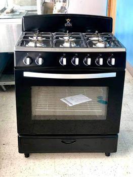 Enio Refrigerator Services (5).jpg