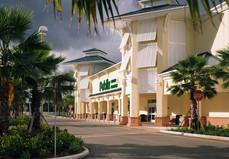 Greenacres | FL