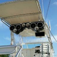 Nuñez Sound Center (13).jpg