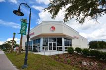 Bonita Springs   FL