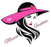Misma Fashion by Sacoleira (2).jpg