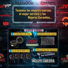 Nuñez Sound Center (31).jpg
