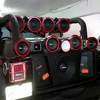 Nuñez Sound Center (14).jpg