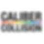 caliber-collision-centers-squarelogo.png
