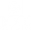Boos Vertical logo RGB.png