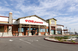 CVS Upland Completed Store 4