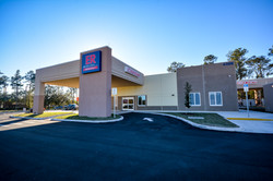 North FL Regional Medical Center