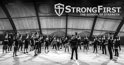 strongfirst 3.jpg