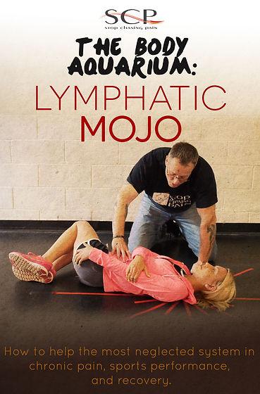 lymph mojo.jpg