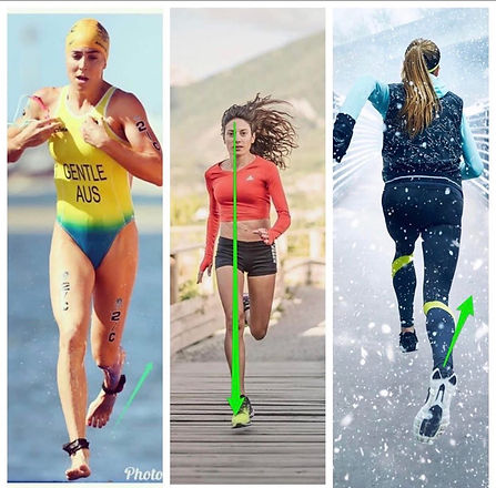 3 girls running.jpg