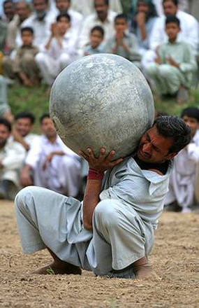 low indian stone lifter.jpg