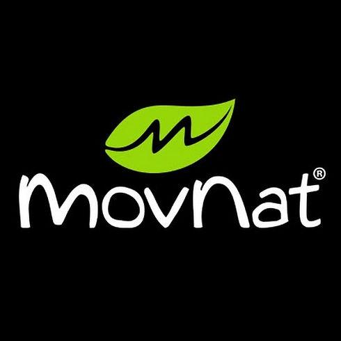 movnat logo.jpg