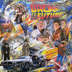 Back to the Futur