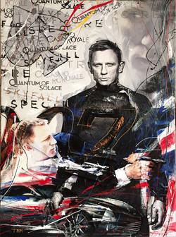 Daniel Craig _007_