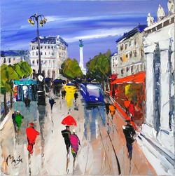 Bordeaux_Grand_Théatre_80x80