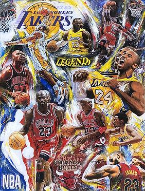 %22Basketball Legend%22 130x97.jpg