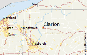 Pin_map_pa_clarion.png
