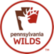 cropped-website-icon-pa-wilds.png