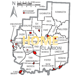 ClarionHome.png