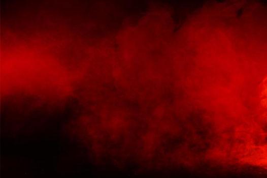 red-smoke--red-background.jpg