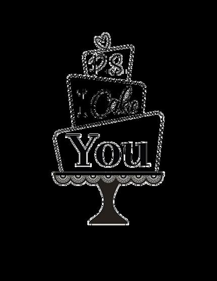 logo2021png.png