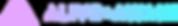 AA_Horizontal_LG_PurpleBlue.png