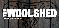 The Woolshed / Globetrotters International