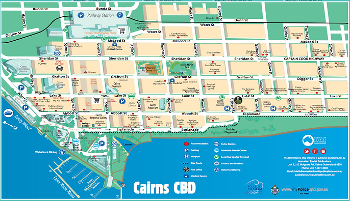 Cairns Map & Icons.png