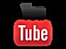icmimarsisters youtube.png
