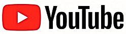 iç mimar sisters youtube.jpg