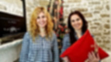 iç mimar sisters youtube kanalı