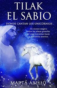 TILAK EL SABIO