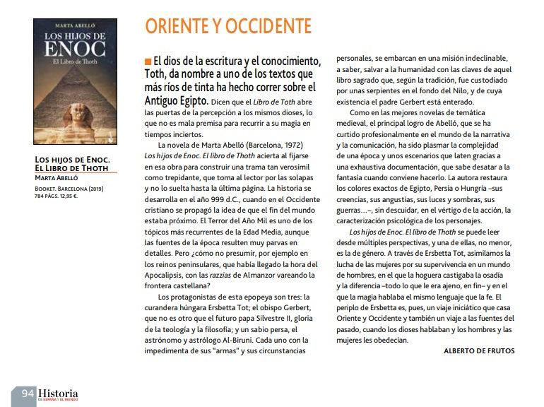 Lhde_-Revista_Historia_de_España_y_El_Mu