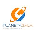 planeta Gala.png