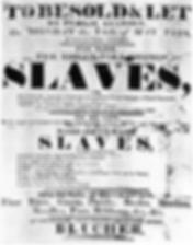 slavery.png