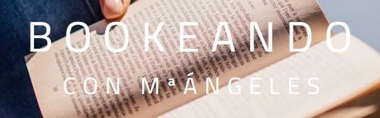 logo Bookeando