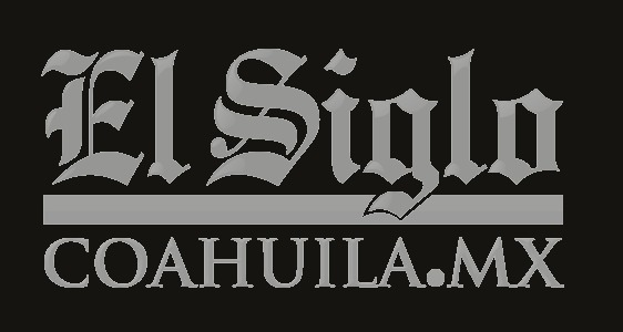 logocoahuila_edited