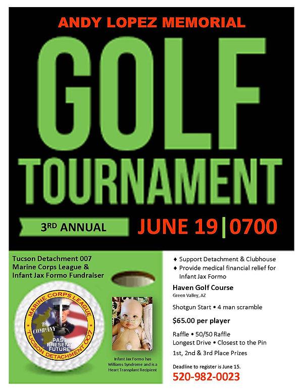 007-GolfTourn-2021_Page_1.jpg