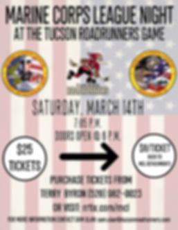 Marine Corps Night Flyer.png
