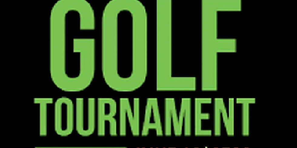 3rd Annual Andy Lopez Memorial Golf Tournament