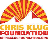 ChrisKlugLogo_clear.jpg