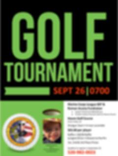007-GolfTourn-2020-1.jpg