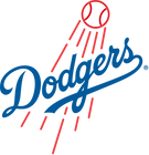 1200px-Los_Angeles_Dodgers_logo_(low_res).svg.png