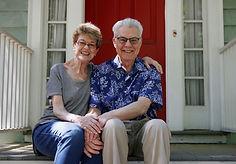Glenda & Ira 2021 Awardee.jpg