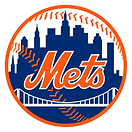 1920px-New_York_Mets.svg.png