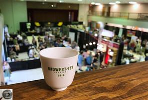 2019 Midwest Tea Fest: Overview
