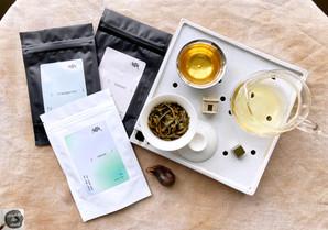 Error_404 Review Not Found (Tea Review)