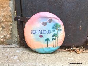 2018 Honeymoon by Crimson Lotus Tea